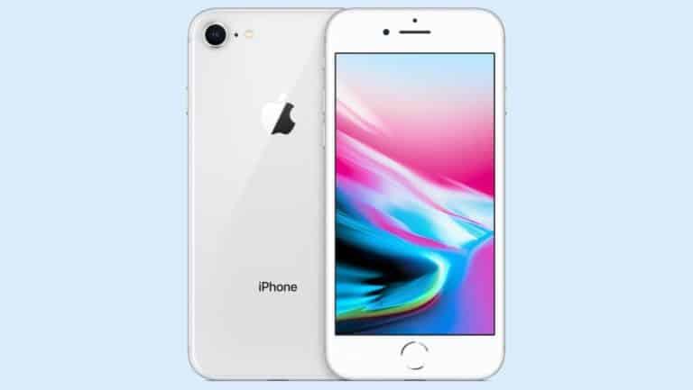 Toko Korea Pasang Promosi iPhone 9, Fix Diluncurkan Nih?