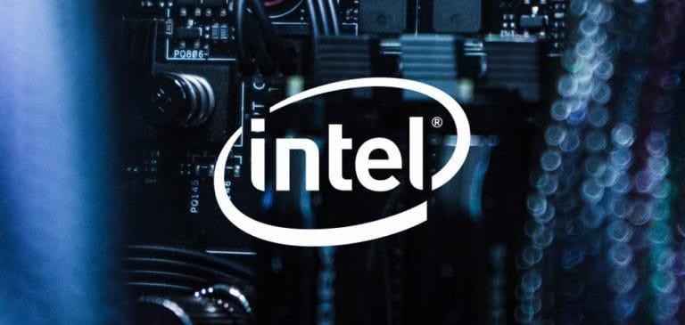 Teknologi Baru Intel Bikin Suhu Laptop jadi Adem