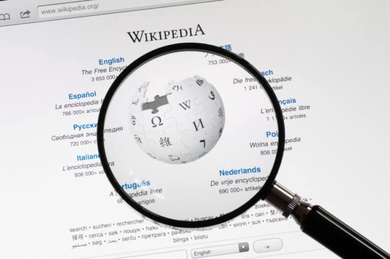 Akhirnya, Wikipedia Menang atas Turki di Pengadilan Tinggi