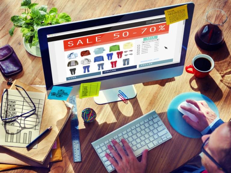 5 Tips Jualan Online Biar Untung Berlipat di Harbolnas