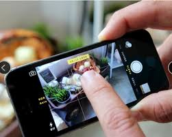 Tips fotografi makro