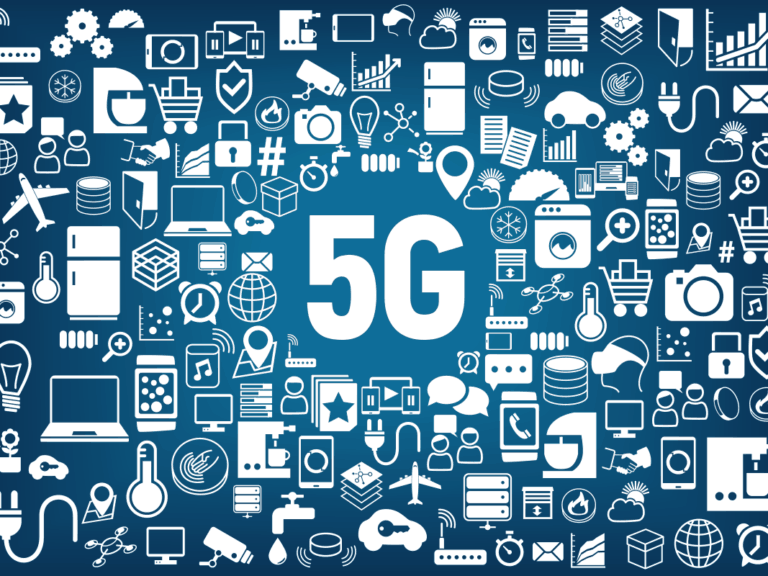 Pemerintah Butuh Persiapan yang Matang Sebelum Implementasi 5G