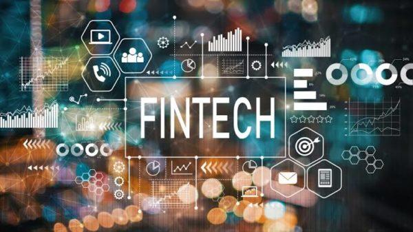 5 Tips Pilih Aplikasi Fintech yang Aman dan Terpercaya