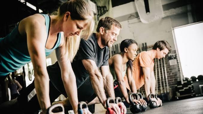 Mau Hidup Sehat? Cobain 7 Aplikasi Olahraga untuk Android dan iOS
