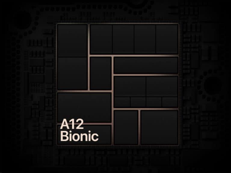 Lebih Bertenaga, Apple Siapkan Bionic A14 untuk iPhone Terbaru