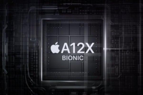 Apple Gugat Mantan Desainer Chip iPhone, Ini Alasannya