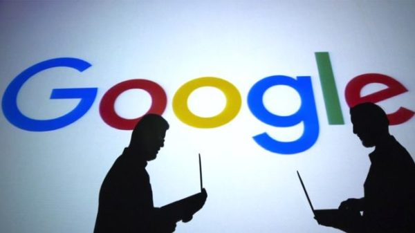 "Eropa Lengserkan Google dari ""Penguasa"" Search Engine Android"