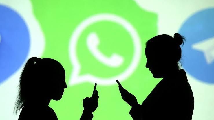 Cara Tolak Dimasukan Group WhatsApp Tanpa Izin