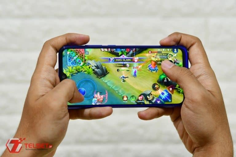 10 Negara Ini Sering <i></noscript>Gosipin</i> Game di Twitter, Indonesia Termasuk