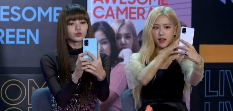 Tiba di Indonesia, Segini Harga Samsung Galaxy A51