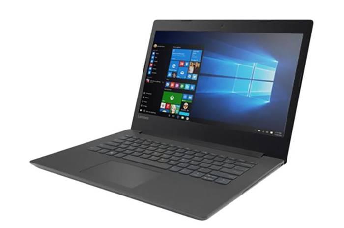 laptop bagi mahasiswa dan pelajar