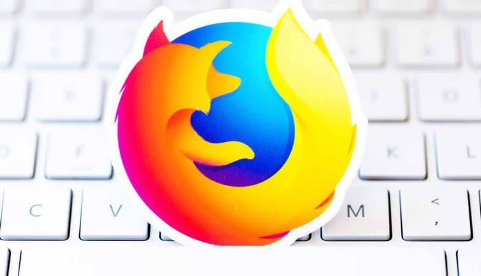 Pengguna Firefox Bisa 'Cekal' Praktik Penambang Data