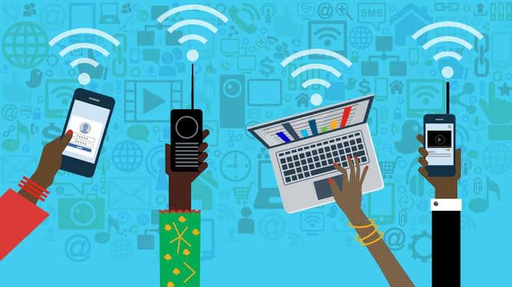 Rekomendasi 7 Paket Internet Rumah Murah Meriah, Harga Terbaru 2020