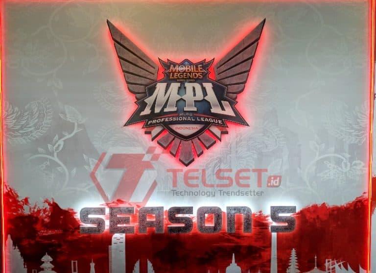 5 Fakta Menarik MPL Season 5, Nomor 3 Menggiurkan!