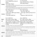 Samsung S10 Lite dan Note 10 Lite