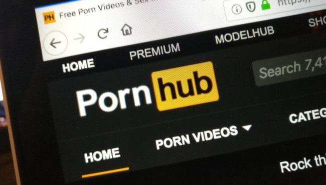 Antivirus Ini Bisa Tahu Pengguna yang 'Doyan' Situs Porno