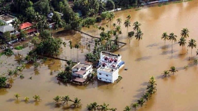 7 Teknologi Anti Banjir yang Ada di Berbagai Negara