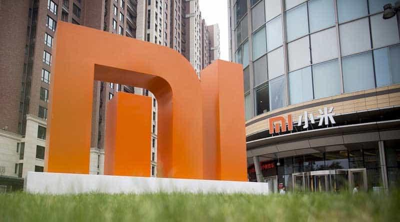 Perjalanan 10 Tahun Xiaomi