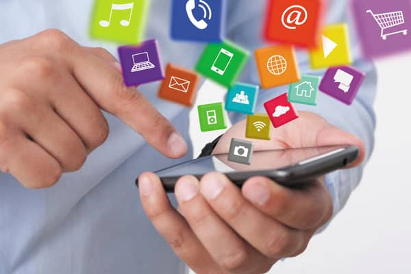 5 Aplikasi Ini Kurang Berguna dan Bikin Lemot Smartphone