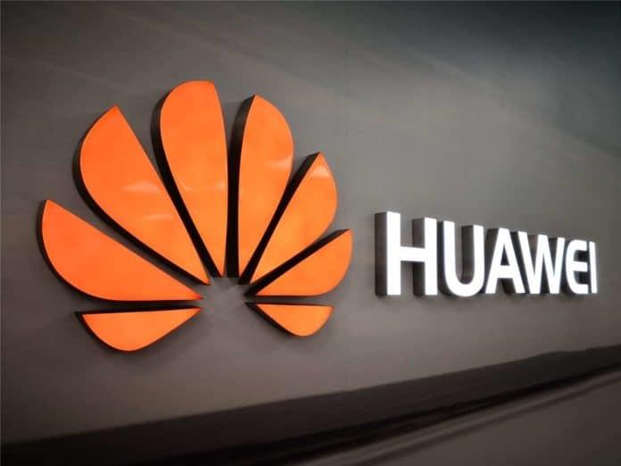 Huawei Google Mobile Service