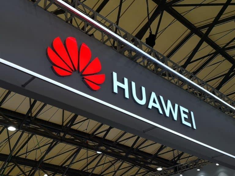 """Huawei Fokus """"Bertahan Hidup"""" di Tahun 2020"""