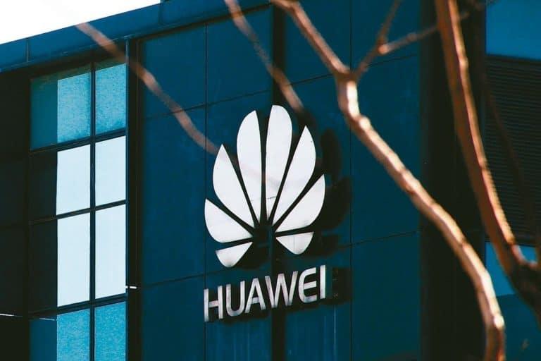 Karyawan Diduga Terjangkit Virus Corona, Huawei Indonesia Buka Suara