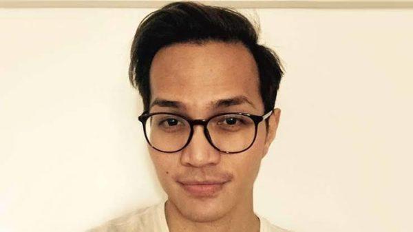 Reynhard Sinaga Rekam Aksi Pemerkosaan Pakai iPhone 4