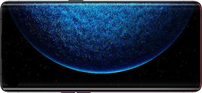 Bak Smartphone Gaming, Oppo Find X2 Punya Layar 120Hz