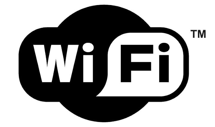singkatan WiFi