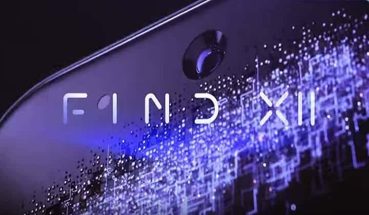 Oppo Find X2 Gunakan Layar Buatan Samsung