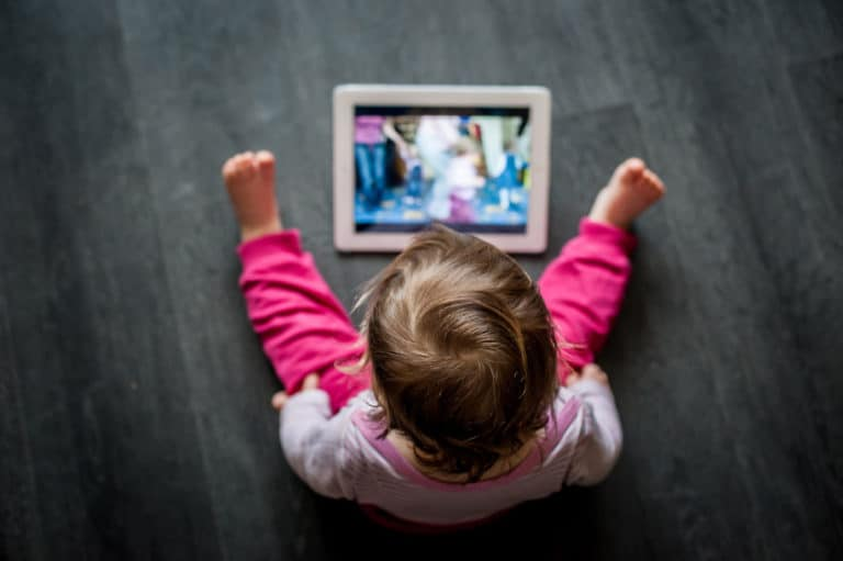 FTC Tuding YouTube Langgar UU Perlindungan Privasi Anak
