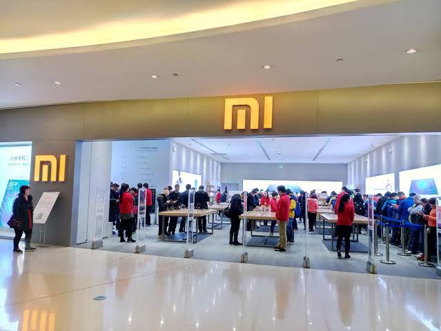 Gegara Wabah Virus Corona, Xiaomi Tutup Semua Toko di China