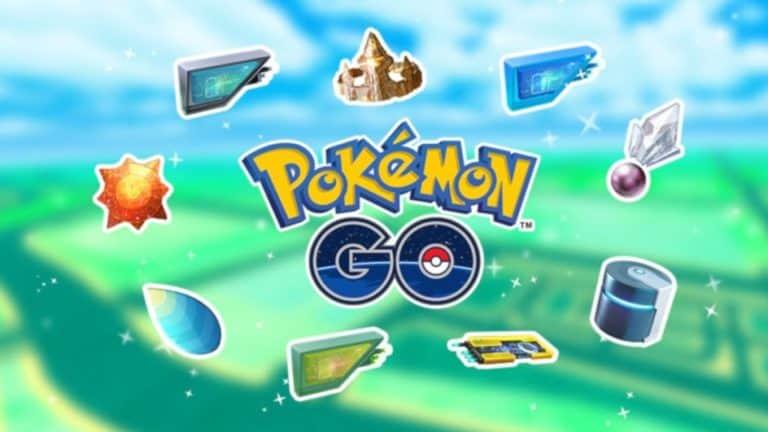 """Game Pokemon GO Masih Jadi """"Mesin Uang"""" Niantic"""