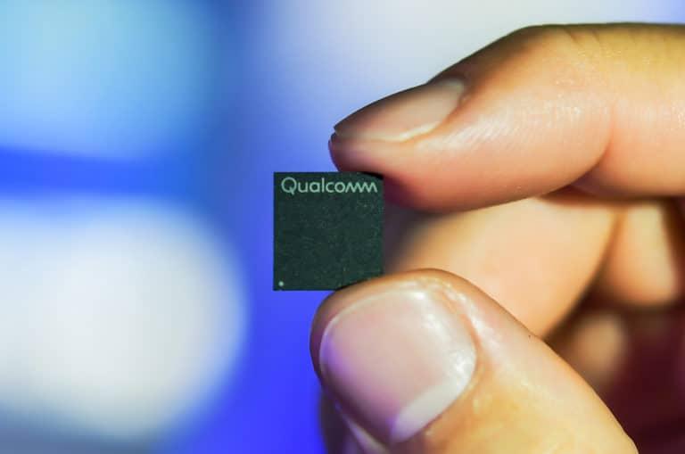 Laptop Pertama dengan Snapdragon 7c Resmi Diluncurkan