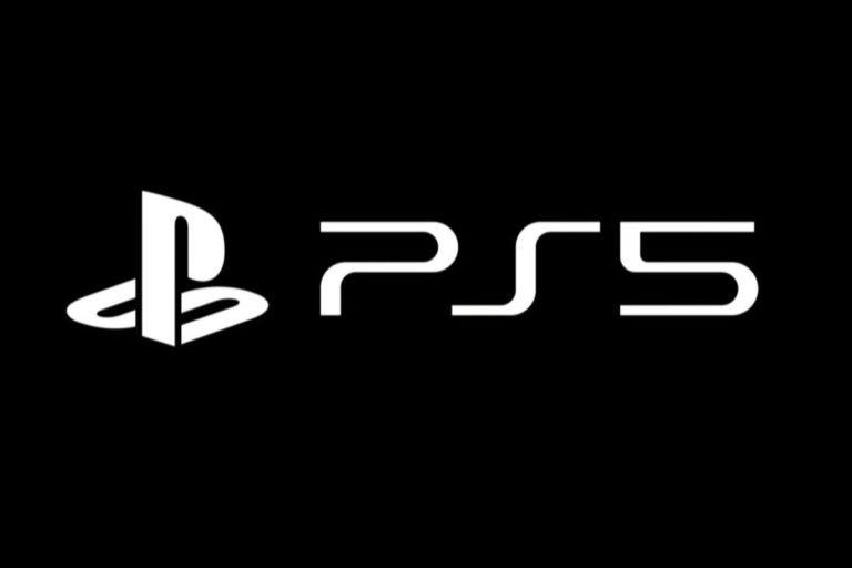 Sony Ungkap Fitur dan Logo PlayStation 5