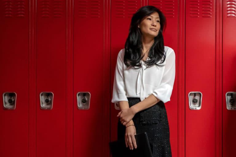 Istri Bos Startup Sekaligus Capres AS Dilecehkan Dokter saat Hamil