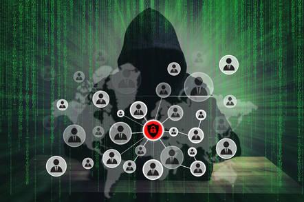 Waspada! Serangan Cyber Berbahaya Intai Pengguna di Indonesia