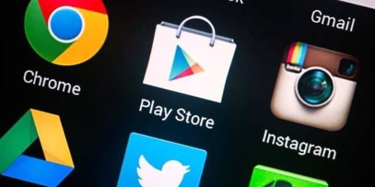 Uninstall 24 Aplikasi Android Berbahaya Ini Segera!