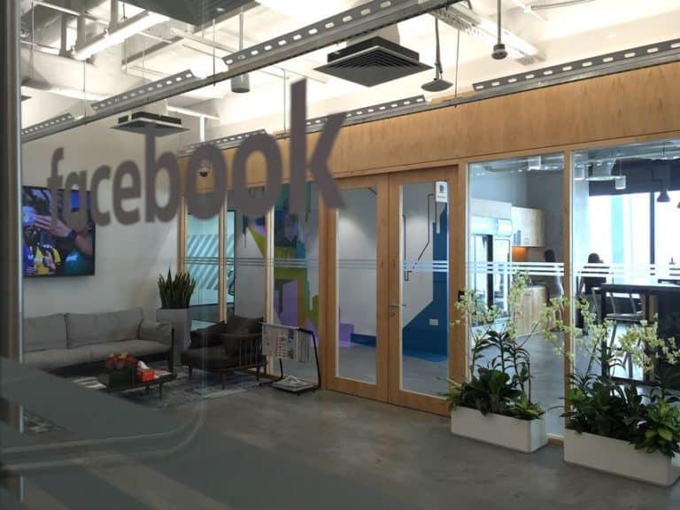 Acara Facebook dan IBM Juga Batal Karena Virus Corona
