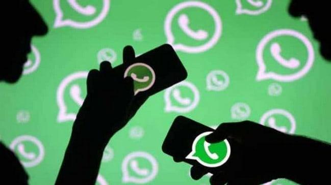 Waduh Link Group Whatsapp Muncul Di Pencarian Google
