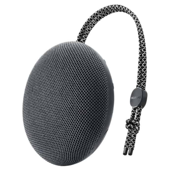 speaker bluetooth murah Huawei SoundStone