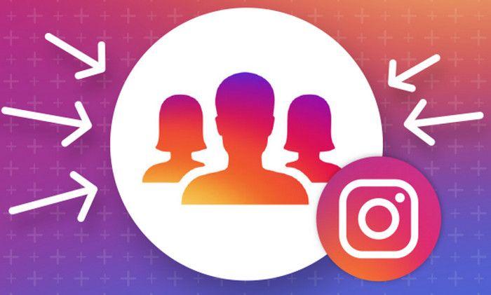 cara verified instagram