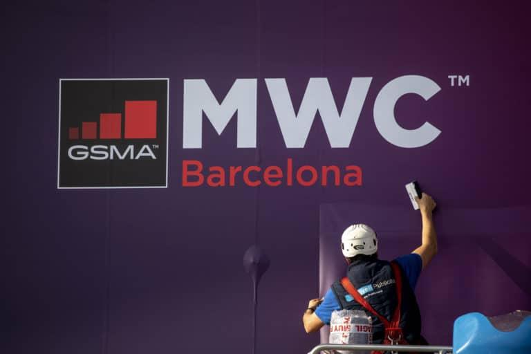 MWC 2020 Batal Digelar, Barcelona Rugi Rp 7,4 Triliun
