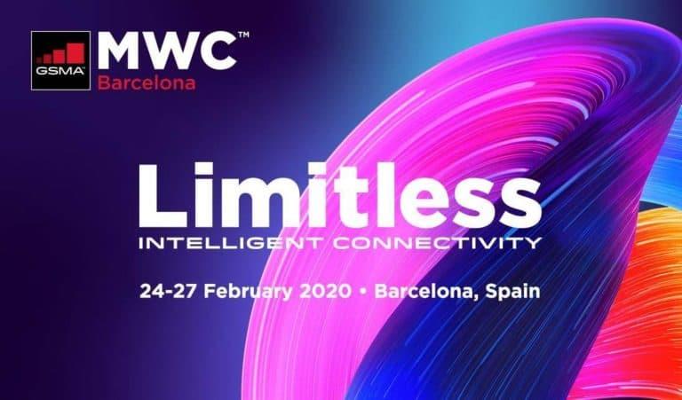 LG Mundur dari MWC 2020, Realme dan ZTE Pastikan Hadir