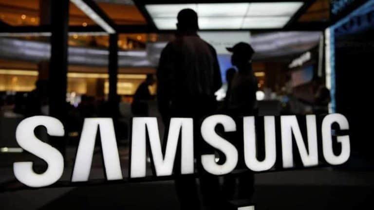 Pabrik Samsung Galaxy Z Flip Tutup Akibat Terinfeksi Corona