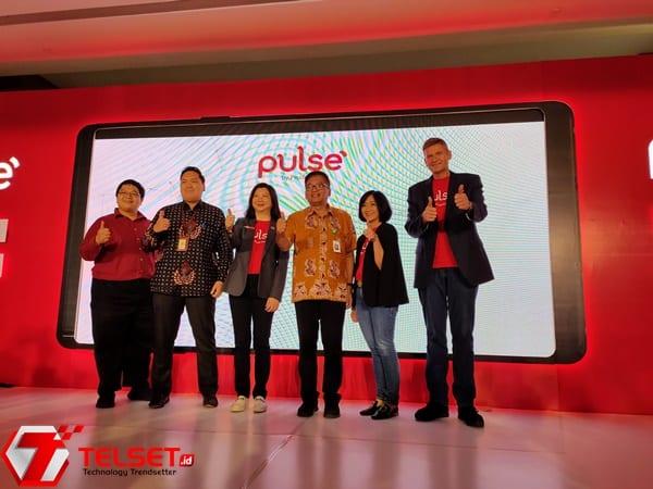 Prudential Pulse