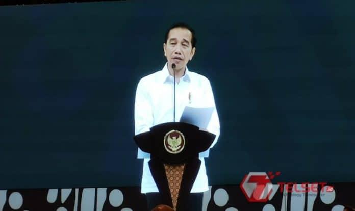 Jokowi obat penggemuk badan