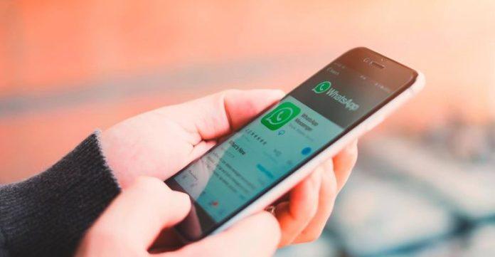 Privasi dan Keamanan WhatsApp