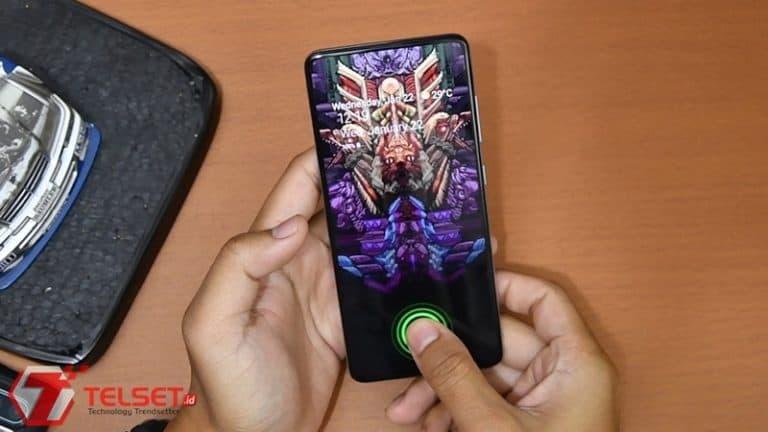 7 Smartphone Terbaik Harga 4 Jutaan, Speknya Kelas Premium!
