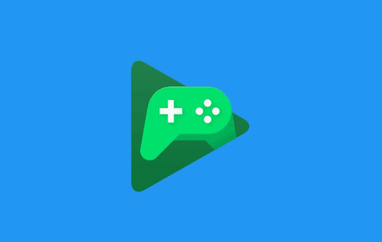 "Yeayy! Pengguna Bisa ""Cicip"" Game Android Sebelum Download"